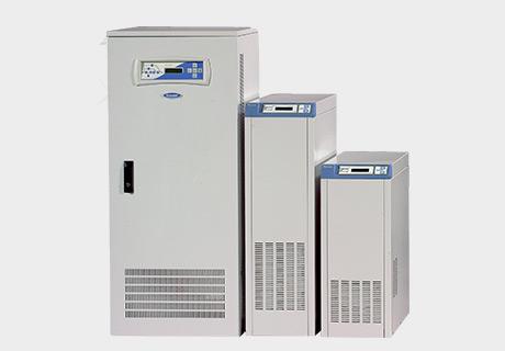 سری AJ-200