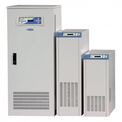 سری AJ-200  Aj200-Series_800x800