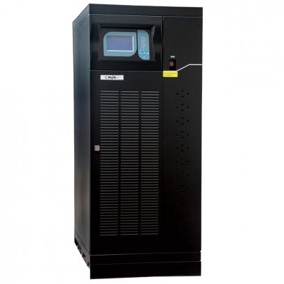 سری FR-33 FR-33-Series_800x800