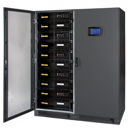 یو پی اس Modular Modular_800x800