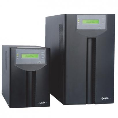 سری KR-11 OnLine-KR-11-Series_800x800