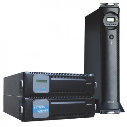 سری KR-RM  OnLine-KR-RM-Series_800x800(2)