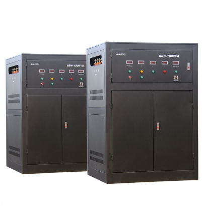 سری SBW  SBW-Series-3-PH_800x800