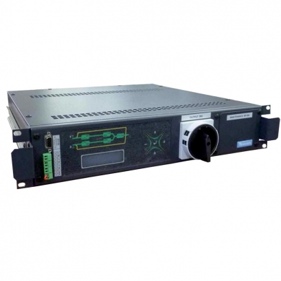 سوئیچ STS STS -- (Static Transfer Switch)_800x800