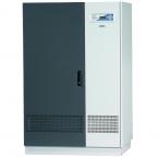 سری AJ-300  AJ300 Series_02_800x800