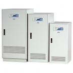 سری AJ-300  AJ300-Series_01_800x800