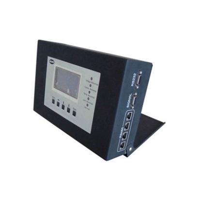 88 سیستم هوشمند مدیریت باتری (MMBM)